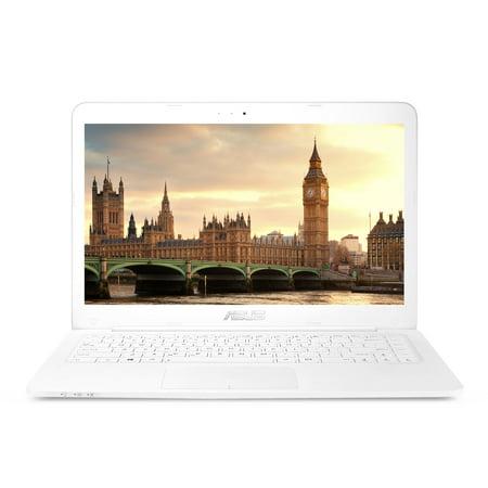 ASUS Laptop 15 6