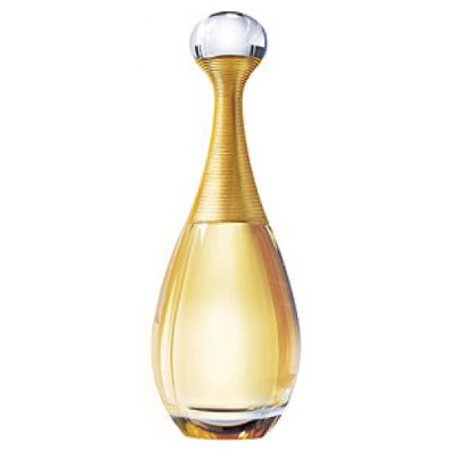 Dior J'adore Eau de Parfum, Perfume for Women, 3.4 - Celine Dion One Heart