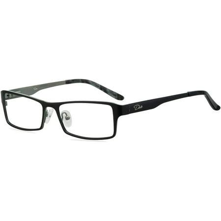 593607cffd1 Dea Eyewear Womens Prescription Glasses
