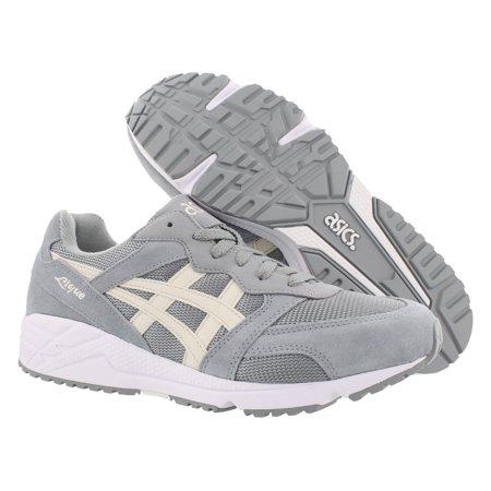 Asics Gel-Lique Athletic Men'S Shoe