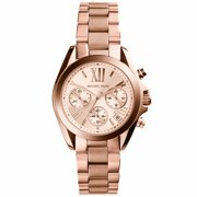 WATCH  MICHAEL KORS  PINK GOLD  WOMAN  MK5799