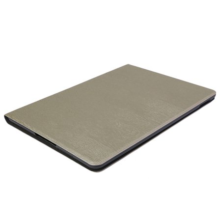 Compact PU Leather Tablet Cover SolidFlip Stand Suitable For Ipad Pro 9.7 - image 1 of 11