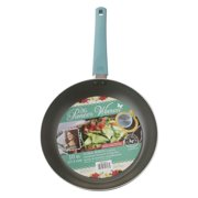 Electric Skillet Frying Pan