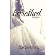 Betrothed (Paperback)