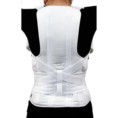 ITA-MED Posture Corrector for Women: TLSO-250(W)