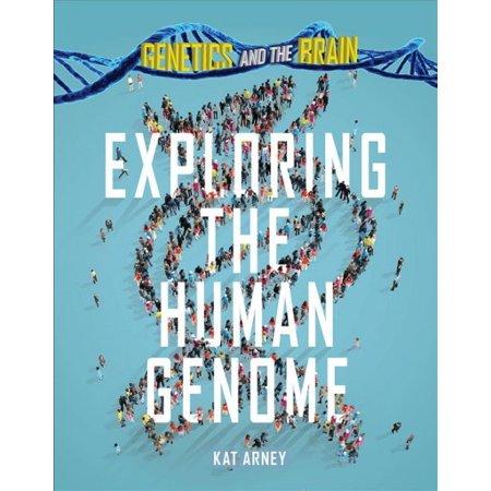 Exploring the Human Genome (Exploring Mendelian Genetics Kit For Ap Biology)