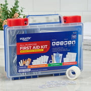 Equate All-Purpose First Aid Kit