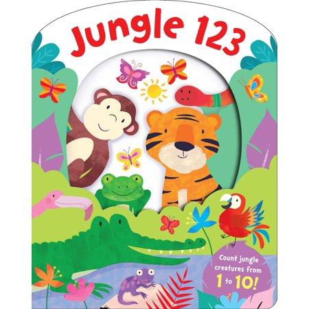 Jungle 123