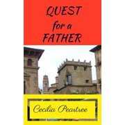 Quest for a Father - eBook