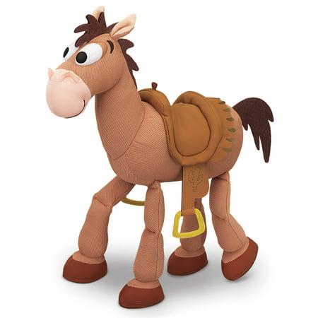 Disney Pixar Toy Story Bullseye