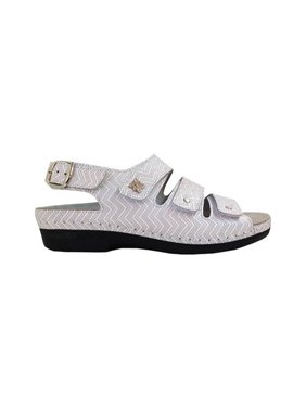 7a35f00b8ea Product Image Women s Helle Comfort 356-F. Reduced Price