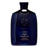 Oribe Shampoo For Brilliance and Shine, 8.5 Oz