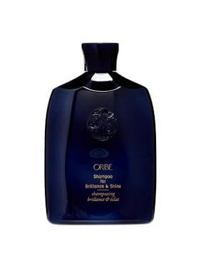 Oribe Shampoo For Brilliance and Shine, 8.5 Oz
