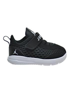 9c9db4e1316 Product Image Jordan Reveal BT Toddler s Shoes Black White 834132-010
