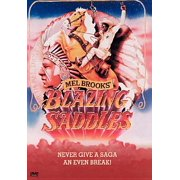 Blazing Saddles (Widescreen)