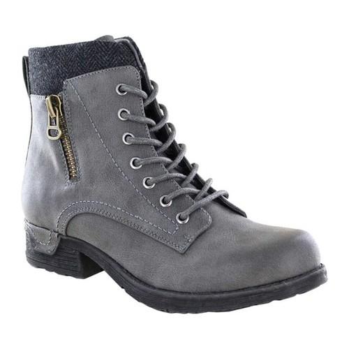 White Mountain Randall Ankle Boot (Women's)