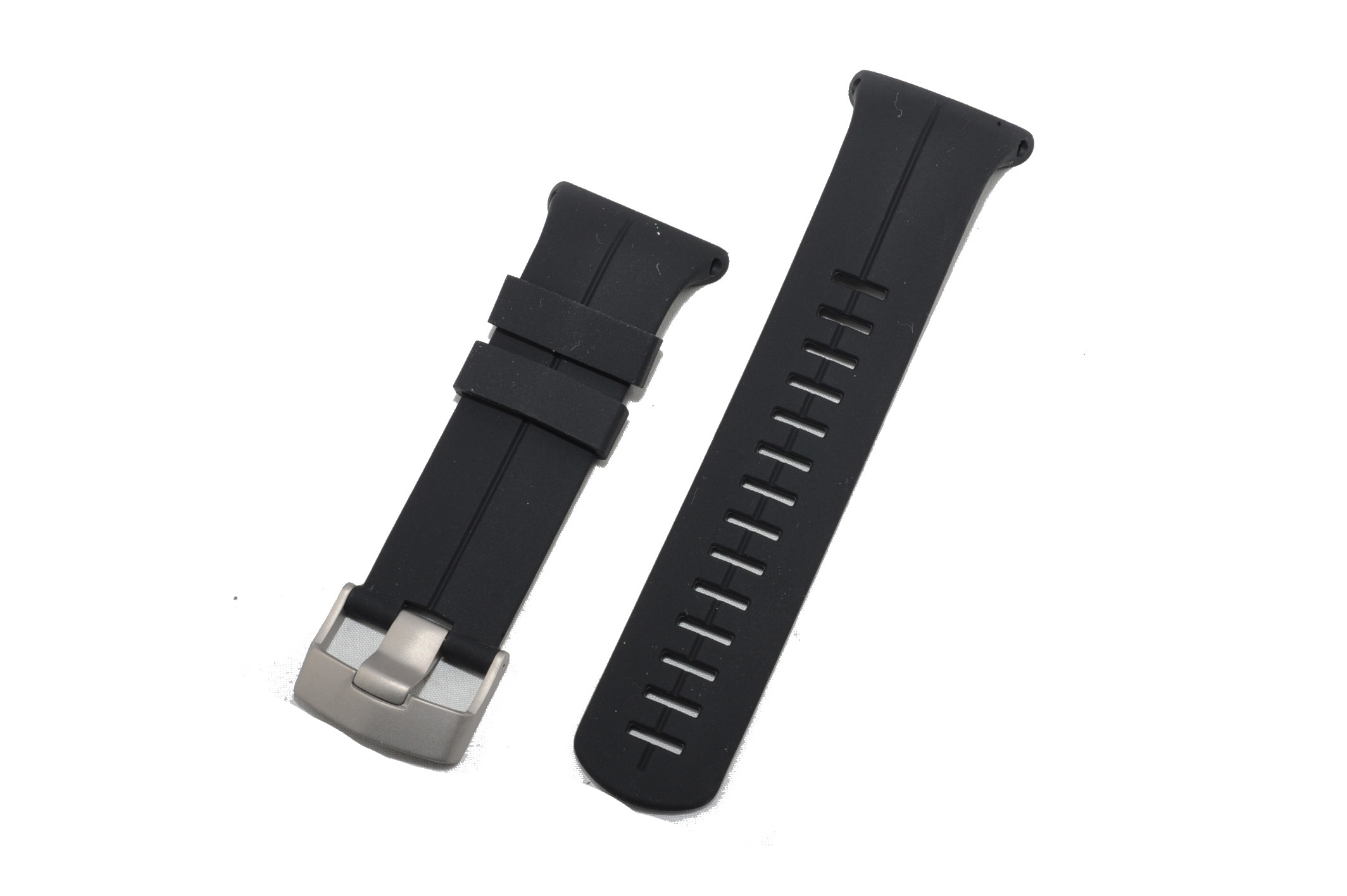 Suunto DPTX DX Replacement Wrist Strap by Suunto