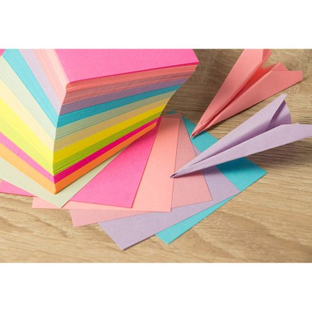 Boat origami How to origami Boat with a rectangle paper – Easy ... | 450x450