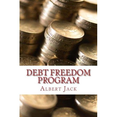 Debt Freedom Program  The Ninety Minute Guide To Debt Survival