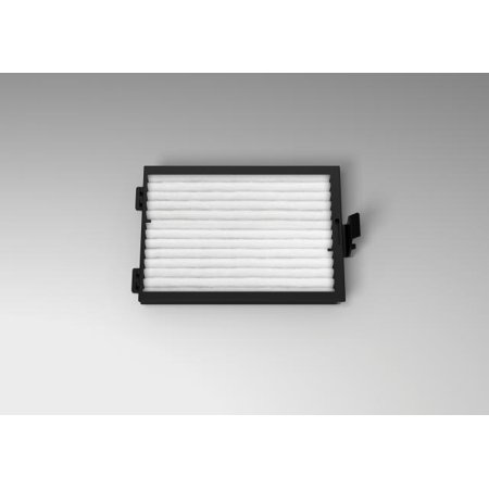 Epson Printer Air Filter - For Printer