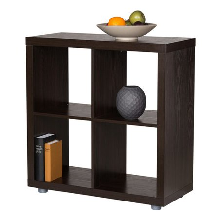Phoenix Group Ag Caro 31 Standard Bookcase