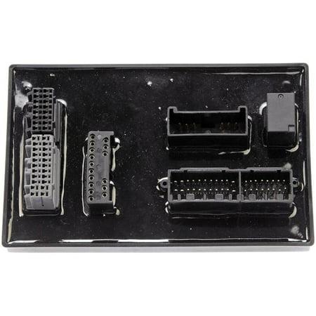 dorman 599 200 lighting control module walmart com