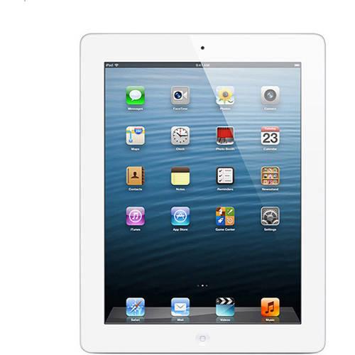 Apple iPad 2 16GB Wi-Fi Refurbished