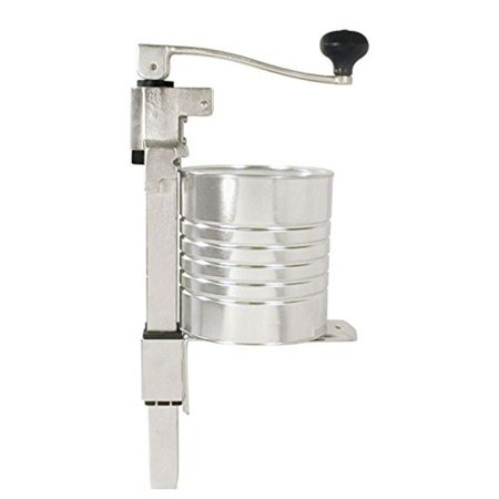 - Adcraft CAN-1 Extra Large Economy Can Opener