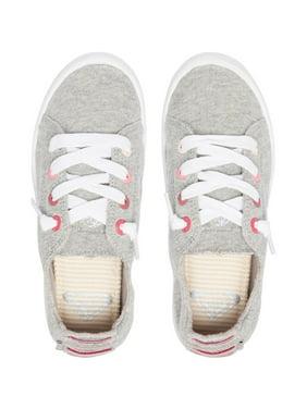 Roxy Big Girls' Bayshore III Shoes
