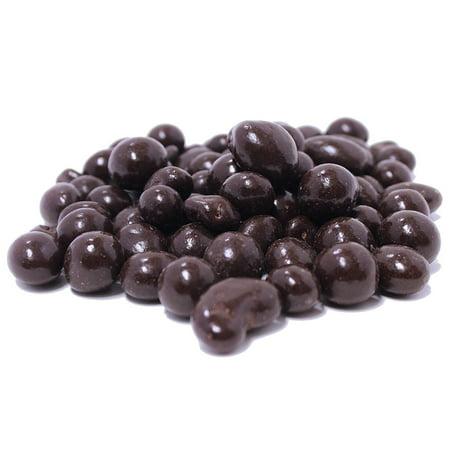 Bridge Mix (Milk Chocolate Bridge Mix by Its Delish, 1 lb (Peanuts, Almonds, Raisins, Espresso Beans,)