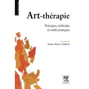 Art-thérapie - eBook
