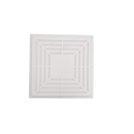 Elima Draft 174 Magnetic Filtration Vent Cover For Hvac B Commercial