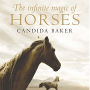 The Infinite Magic of Horses - eBook