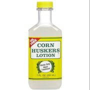 Corn Huskers Oil-Free Hand Lotion -- 7 fl oz