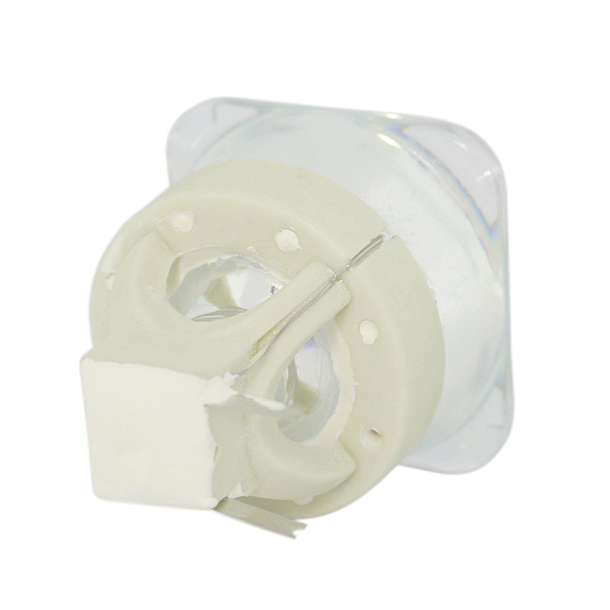 Lutema Platinum lampe pour Optoma BL-FU310A Projecteur (ampoule Philips originale) - image 2 de 5