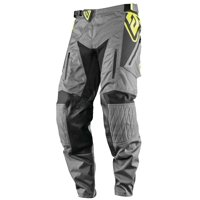Answer Taiga XC Pants