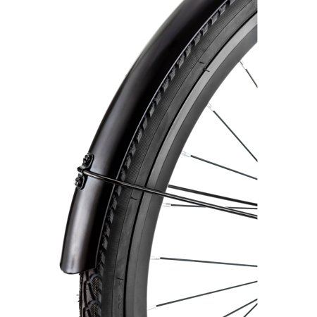 700c Schwinn Central Men S Commuter Bike Black Best