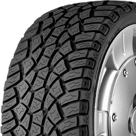 Cooper Zeon LTZ 305/50R20 120 S Tire (Cooper Ltz Tires)