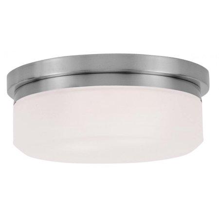 LED Indoor Wall Mount Wall Sconce Lighting Wall Light Fixture EBay Wall Lig