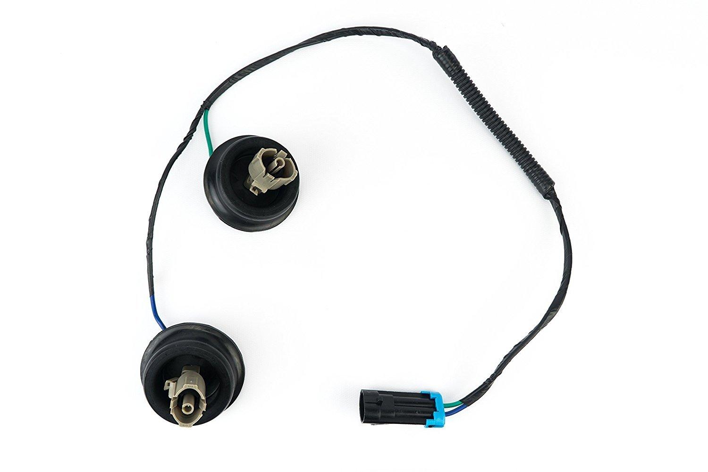 2008 Ls 460 Knock Sensor Wiring Diagram Electrical Diagrams Gm Basic Guide U2022