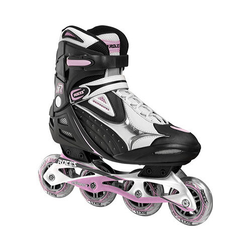 Womens Roces 623 Inline Skates R200
