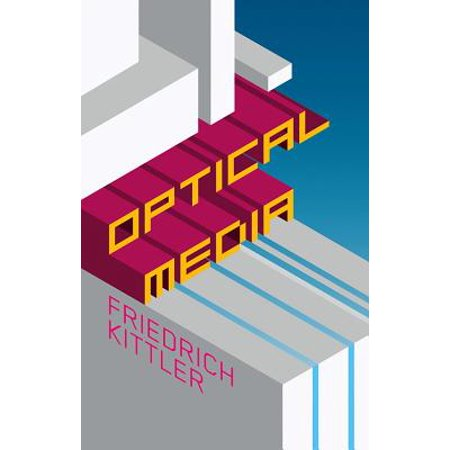 Optical Media : Berlin Lectures (Berlin Optical)