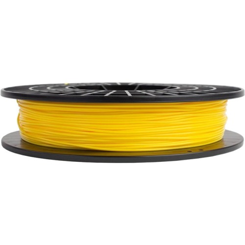 Silhouette Filament - Yellow - Yellow - 68.9 mil Filament