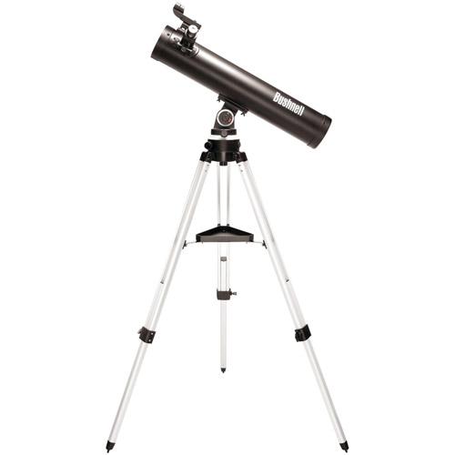 Bushnell Voyager Sky Tour Reflector Telescope