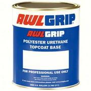 Awlgrip G5002G  G5002G; Flag Blue/Regmntl Blue(Lf)-Gal