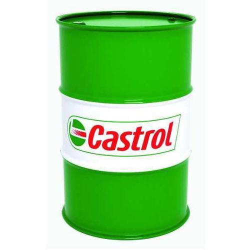 CASTROL 27107-AEKG Gear Oil,SAE 75W-90,15 gal. G1994758