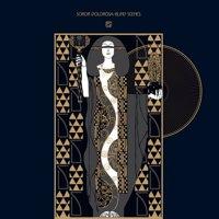 Blind Scenes (CD) (Digi-Pak)