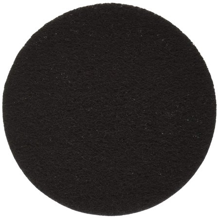 3 External Filter (Carbon Filter Pad for Classic External Filter 2213 (3 Pieces), Absorbative filtration By Eheim )