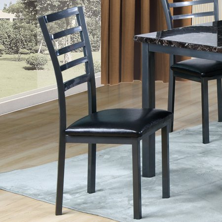 Carlyle Side Dining Chair  Set Of 2