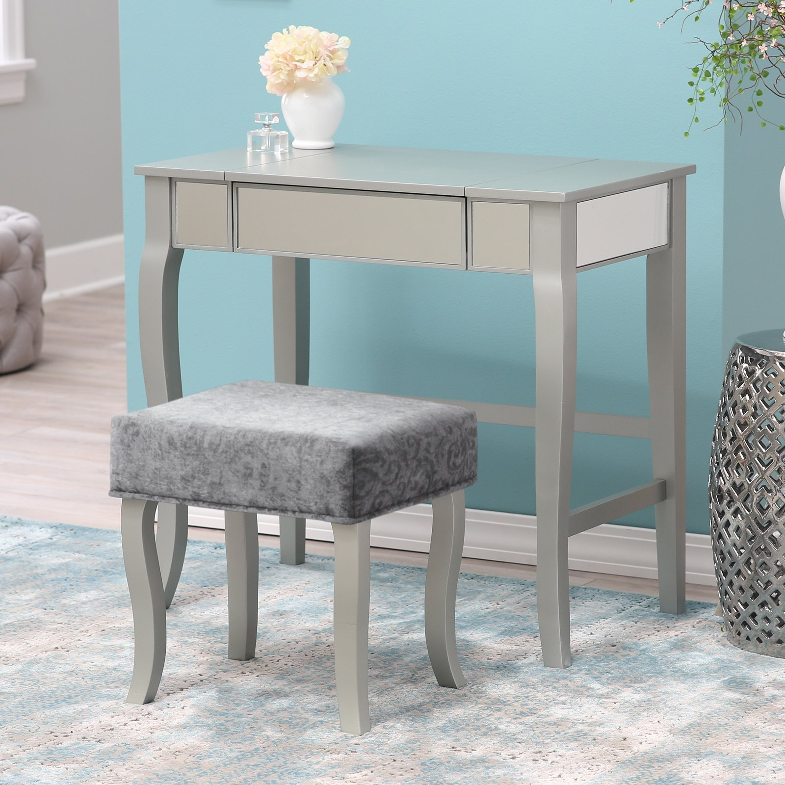 table up sterling lights bathroom single then ideas anddesk in sink design round lit makeup vanity encouraging square as for wells mirror mirrored lighted and mutable drawers oa encouragement